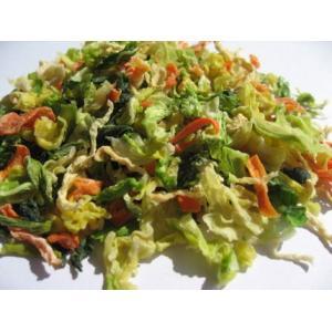 犬 手作り食 無添加 国産  手作りごはんの具 野菜ミックス イリオスマイル ポイント消化|iliosmile