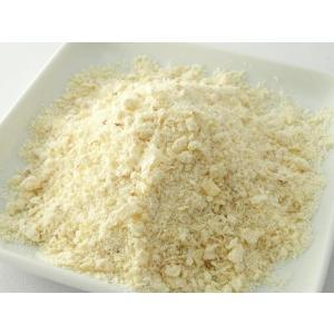 犬 手作り食 無添加 国産 手作りごはんの具 乾燥おから イリオスマイル ポイント消化|iliosmile