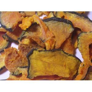 犬 手作り食 無添加 国産 手作りごはんの具 乾燥野菜かぼちゃ イリオスマイル ポイント消化 iliosmile