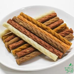 犬 おやつ ジャーキー 無添加 国産 お肉と野菜とヤギミルクのジャーキー 180g イリオスマイル ポイント消化|iliosmile