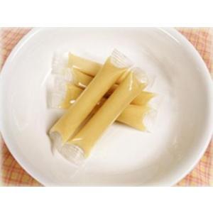 犬 おやつ チーズ 無添加 国産 無添加 プライムチーズ 11本入り イリオスマイル ポイント消化|iliosmile