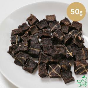 犬 おやつ 無添加 国産 魚 アレルギー 淡路島産 エイジャーキー 50g イリオスマイル|iliosmile