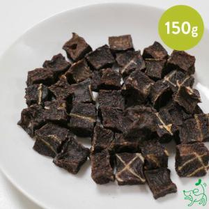 犬 おやつ 無添加 国産 魚 アレルギー 淡路島産 エイジャーキー 150g イリオスマイル|iliosmile
