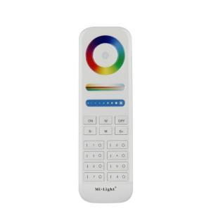 フルカラー&白色&電球色 IT-M010専用 リモコン Milight IT-M011|illumica-y