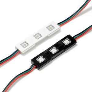 LED メテオ モジュール フルカラー RGB|illumica-y