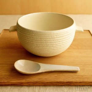 4th-market olla オジヤ鍋 白
