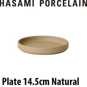 サイズ:径約14.5cm 高さ約2.1cm ※焼成時の伸縮により1点ずつ微妙にサイズが異なります。同...