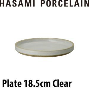 サイズ:径約18.5cm 高さ約2.1cm ※焼成時の伸縮により1点ずつ微妙にサイズが異なります。同...