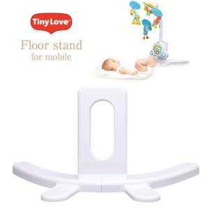 タイニーラブ TINY LOVE おもちゃ 出産祝い 企画:イスラエル、生産国:中国  サイズ:W4...