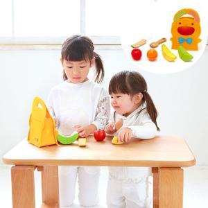 企画:日本、生産国:中国  対象年齢:1.5歳〜  重量:460g  材質:天然木、シナ合板、鉄、磁...