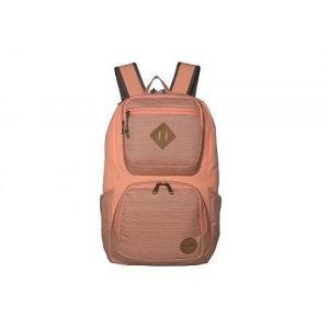 こちらの商品は Dakine ダカイン レディース 女性用 バッグ 鞄 バックパック リュック Je...