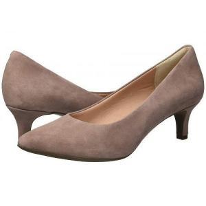 こちらの商品は Rockport ロックポート レディース 女性用 シューズ 靴 ヒール Total...