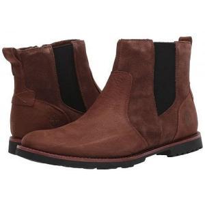 こちらの商品は Timberland ティンバーランド メンズ 男性用 シューズ 靴 ブーツ チェル...
