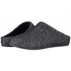 こちらの商品は FitFlop フィットフロップ レディース 女性用 シューズ 靴 スリッパ Chr...