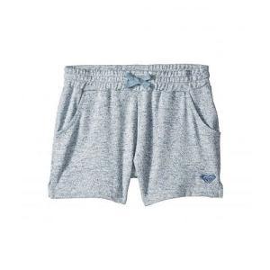 こちらの商品は Roxy Kids ロキシー 女の子用 ファッション 子供服 ショートパンツ 短パン...