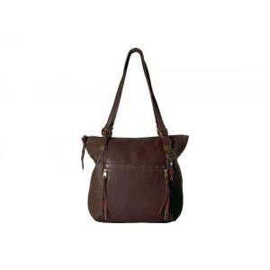こちらの商品は The Sak サク レディース 女性用 バッグ 鞄 トートバッグ バックパック リ...