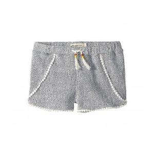 Appaman Kids アパマンキッズ 女の子用 ファッション 子供服 ショートパンツ 短パン T...