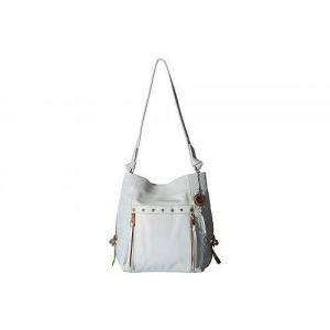 こちらの商品は The Sak サク レディース 女性用 バッグ 鞄 バックパック リュック Oja...