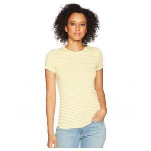 こちらの商品は Three Dots スリードッツ レディース 女性用 ファッション Tシャツ De...