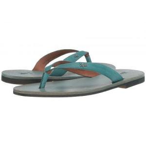 こちらの商品は Frye フライ レディース 女性用 シューズ 靴 サンダル Azalea Logo...