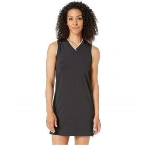 Lole ロール レディース 女性用 ファッション ドレス Cross Court Dress - ...