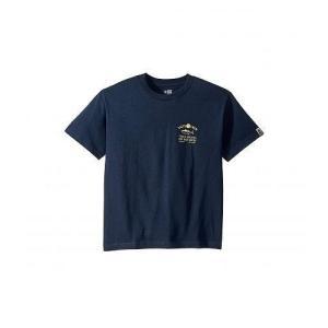 こちらの商品は Salty Crew Kids 男の子用 ファッション 子供服 Tシャツ Marke...