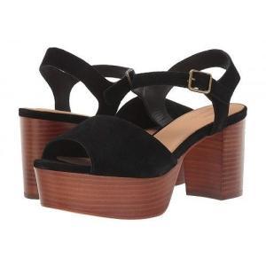 こちらの商品は Soludos ソルドス レディース 女性用 シューズ 靴 ヒール Avra Pla...