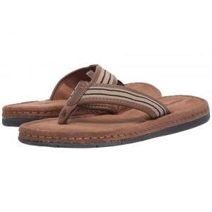 こちらの商品は Tempur-Pedic テンパーペディック メンズ 男性用 シューズ 靴 サンダル...