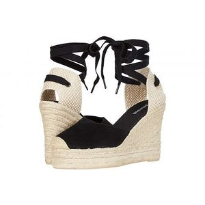 こちらの商品は Soludos ソルドス レディース 女性用 シューズ 靴 ヒール Mallorca...