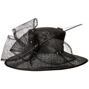 こちらの商品は SCALA スカラ レディース 女性用 ファッション雑貨 小物 帽子 Big Bri...
