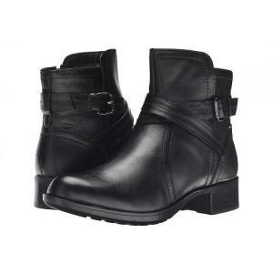 こちらの商品は Rockport ロックポート レディース 女性用 シューズ 靴 ブーツ アンクルブ...