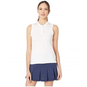 Lole ロール レディース 女性用 ファッション アクティブシャツ Cross Court Sle...