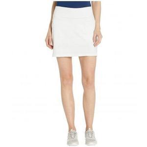 Lole ロール レディース 女性用 ファッション スカート Cross Court Skort -...