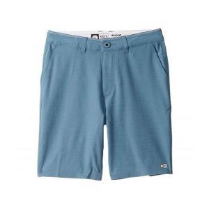 こちらの商品は Salty Crew Kids 男の子用 ファッション 子供服 ショートパンツ 短パ...