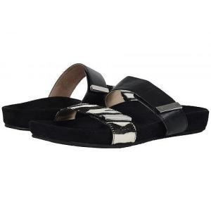 こちらの商品は VIONIC バイオニック レディース 女性用 シューズ 靴 サンダル Jura -...
