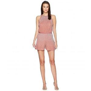 こちらの商品は M Missoni ミッソーニ レディース 女性用 ファッション ジャンプスーツ つ...
