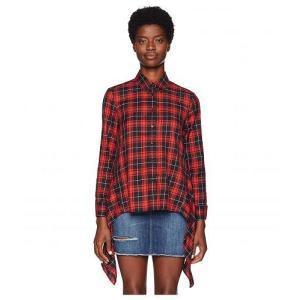 こちらの商品は Neil Barrett ネイルバレット レディース 女性用 ファッション ボタンシ...