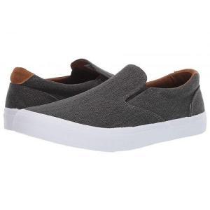 こちらの商品は Tempur-Pedic テンパーペディック メンズ 男性用 シューズ 靴 スニーカ...
