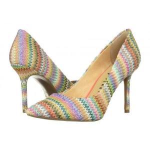 こちらの商品は Katy Perry ケイティーペリー レディース 女性用 シューズ 靴 ヒール T...