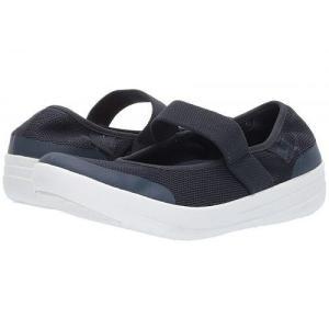 こちらの商品は FitFlop フィットフロップ レディース 女性用 シューズ 靴 スニーカー 運動...