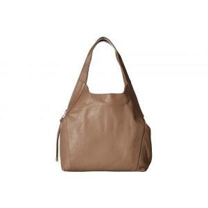 こちらの商品は Kooba クーバ レディース 女性用 バッグ 鞄 ホーボー ハンドバッグ Oakl...
