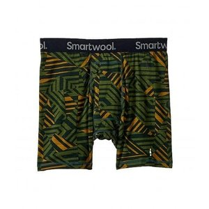 こちらの商品は Smartwool スマートウール メンズ 男性用 ファッション 下着 Merino...
