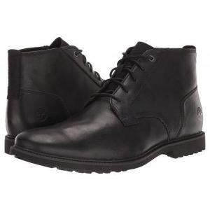 こちらの商品は Timberland ティンバーランド メンズ 男性用 シューズ 靴 ブーツ チャッ...