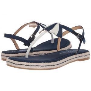 こちらの商品は Katy Perry ケイティーペリー レディース 女性用 シューズ 靴 サンダル ...