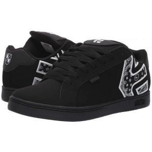 こちらの商品は Etnies エトニーズ メンズ 男性用 シューズ 靴 スニーカー 運動靴 Fade...
