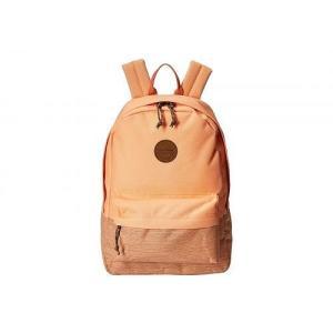 9c49da635fd21 Dakine ダカイン キッズ 子供用 バッグ 鞄 バックパック リュック 365 Mini Backpack 12L (Youth) - Coral  Reef