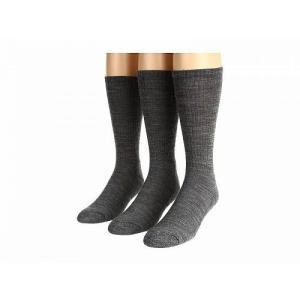 こちらの商品は Smartwool スマートウール メンズ 男性用 ファッション ソックス 靴下 ス...