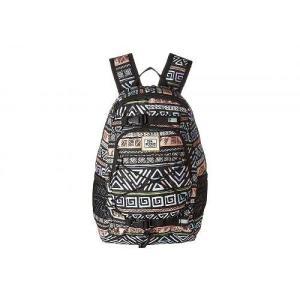 cc97c24478683 Dakine ダカイン キッズ 子供用 バッグ 鞄 バックパック リュック Grom 13L (Youth) - Melbourne