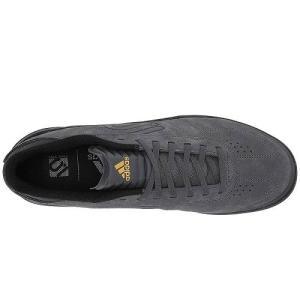 こちらの商品は Five Ten ファイブテン メンズ 男性用 シューズ 靴 スニーカー 運動靴 S...