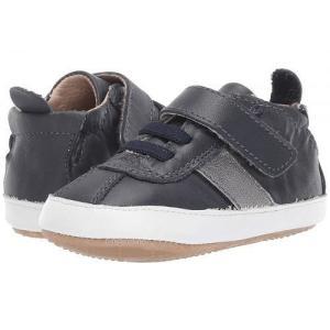 こちらの商品は Old Soles オールドソール 男の子用 キッズシューズ 子供靴 ベビー靴 Cr...